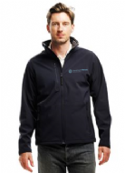 Men's Soft Shell